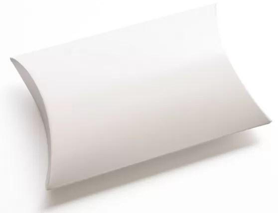 cardboard corrugated box packing paper box printing