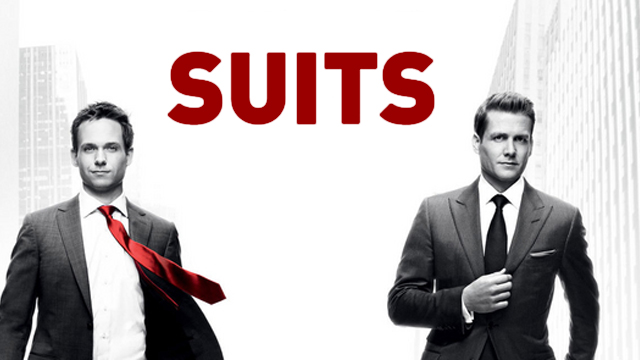 suits-season3-featured-wn-17072013