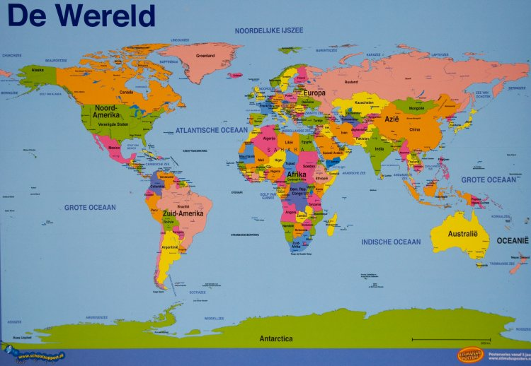 kinderwereldkaart-wereld-4463