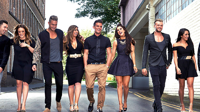 geordie-shore-s8-outside-group-2-v2