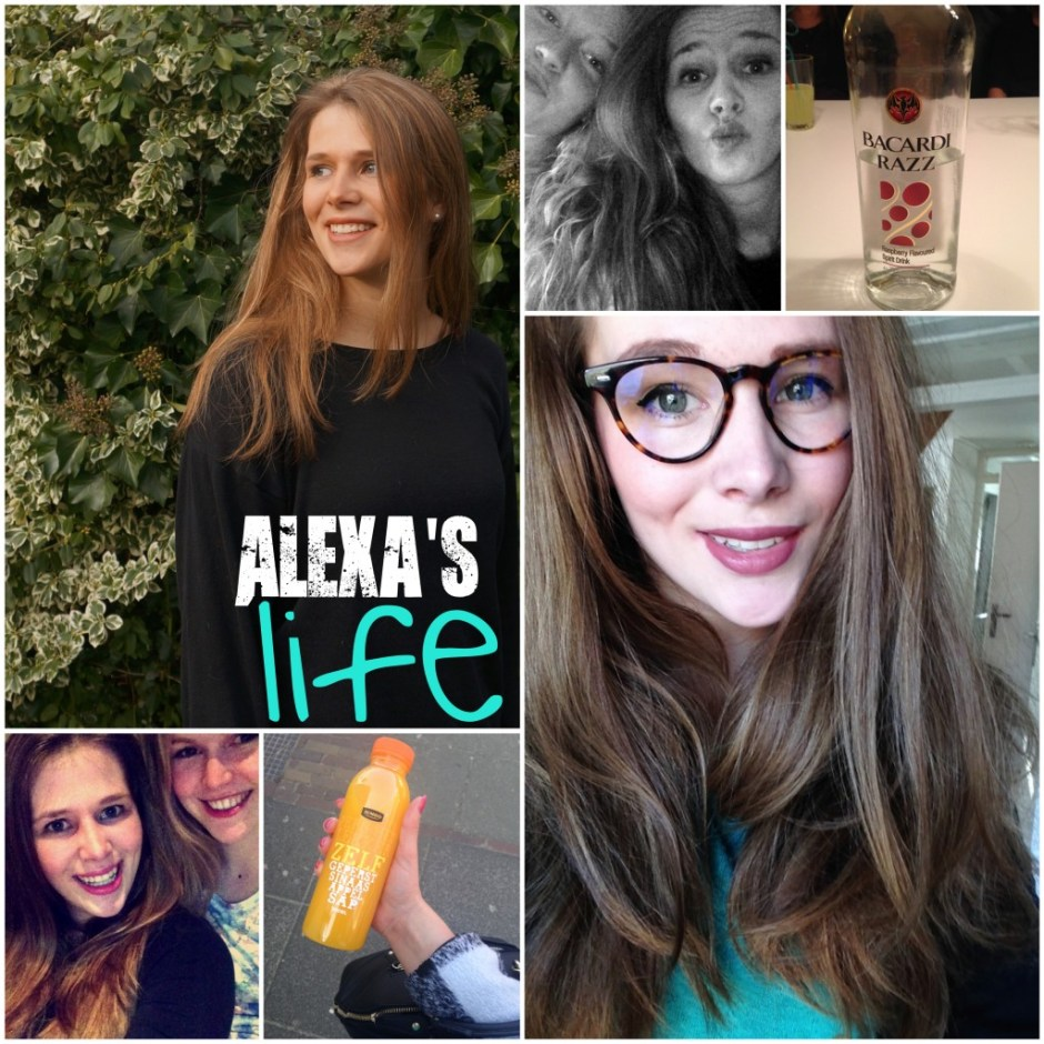 Alexa's life2