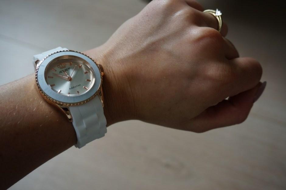 lucardi horloge2