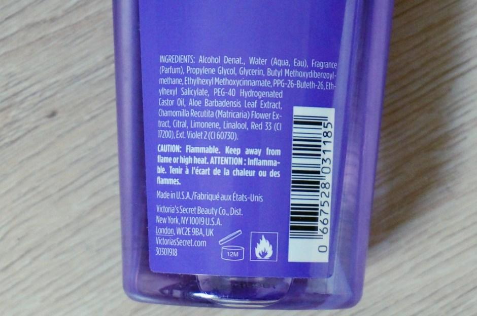 vs ingredienten 2_Fotor