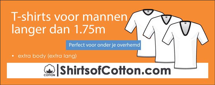 shirtsofcotton-tshirts