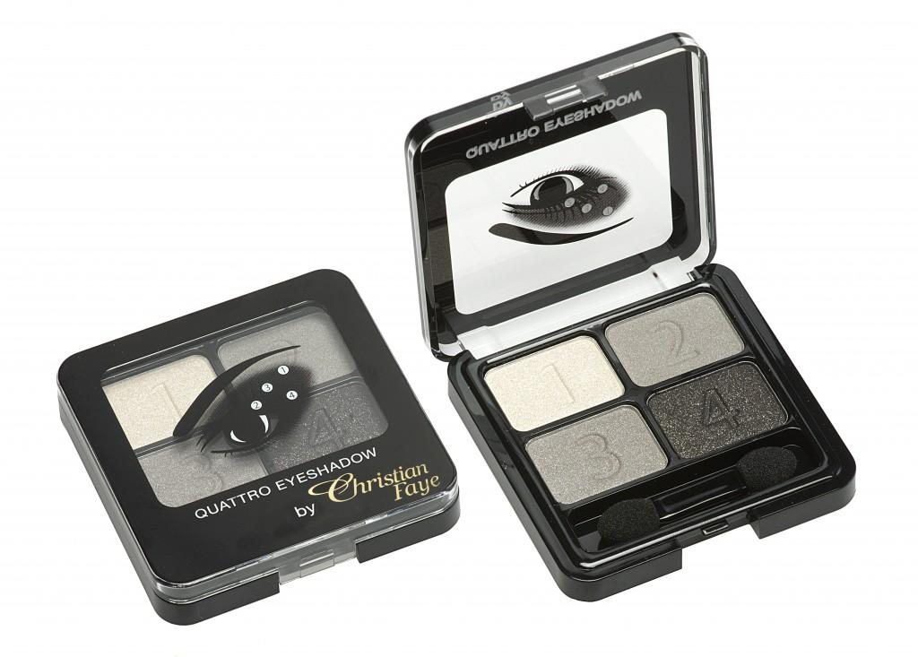 CF210-Quattro-eyeshadow-black