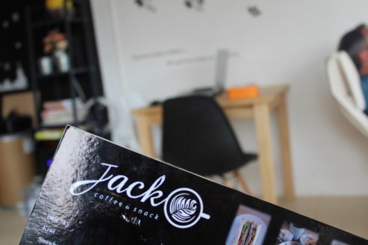 kaartje jack