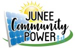 Junee Community Power Incorporated