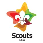 1st Junee Scout Group