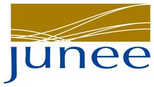 Junee Shire Council Logo
