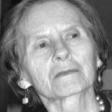 June Maginley, 2012