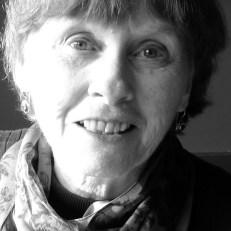 June Maginley