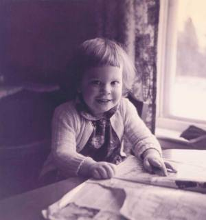 Little-Heather-s