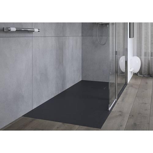 de douche chez junet carrelage et bain