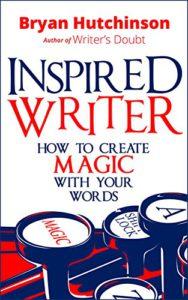 inspiredwriter