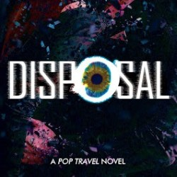 Disposal – A Thanksgiving Day Read  by Tara Tyler