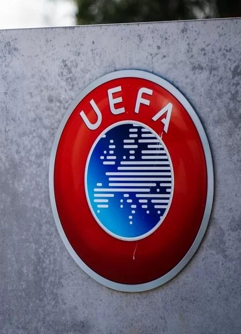 junews-juventus-supercoppa-europea-uefa