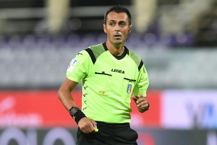 junews-di-bello-arbitro-juventus