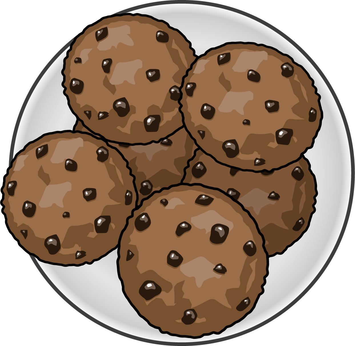 Cookie Policy Junfender