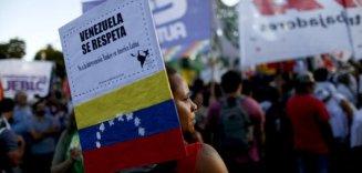 Argentina_Venezuela_60370967.jpg
