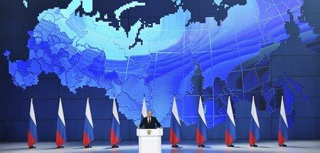 Russia_Putin_60388567.jpg