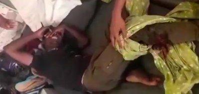 libyen flüchtlinge.jpg