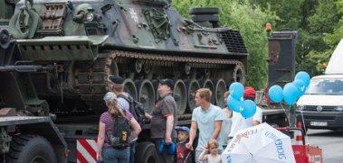 Tag_der_Bundeswehr_53709209.jpg