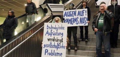 Demonstration_gegen_55483884.jpg