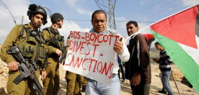 BDS_Movement_support_44580081.jpg