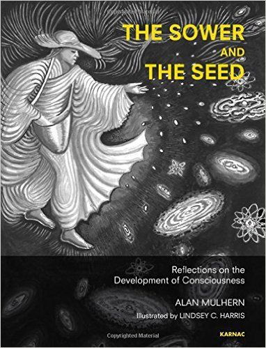 Book Cover: The Sower and the Seed