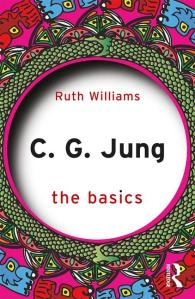 Book Cover: C. G. Jung: The Basics