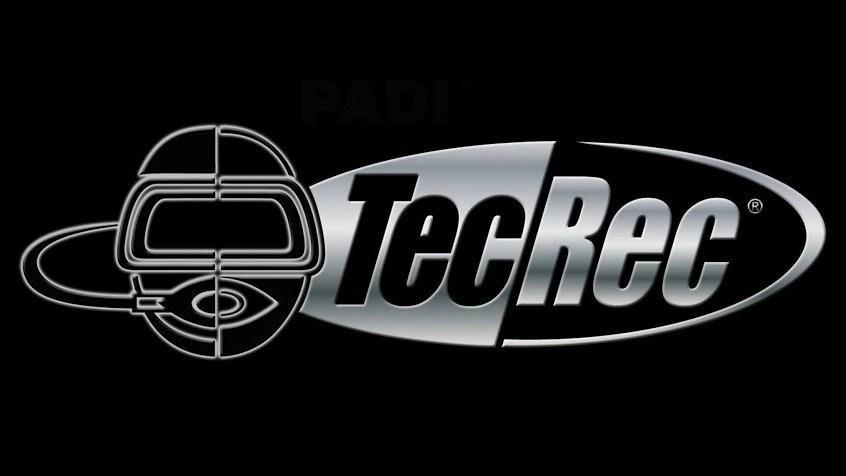 TECREC