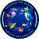 preserve cozumel reefs