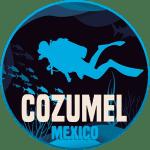 world class diving cozumel