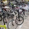泉州で自転車の買取・販売なら、ミニベロもロードバイクもある当店で!