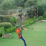JAR_ZipLine_Activity