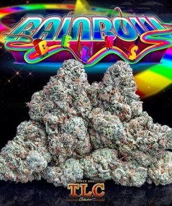 Rainbow Belts strain