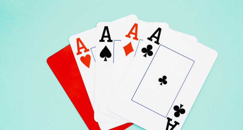 How 13 Cards Rummy Games Became Prominent in India?