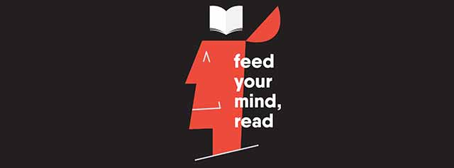 Spend less time in bed and feed your mind
