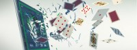 play rummy and earn money