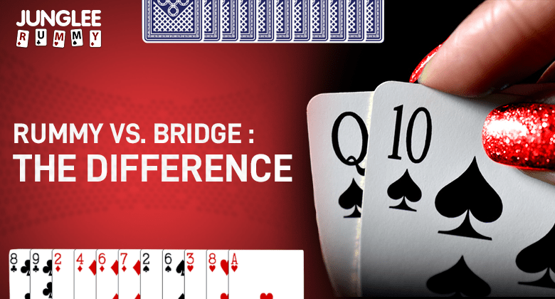 Rummy Tips and Tricks