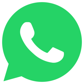 WhatsApp 5 top upcoming features