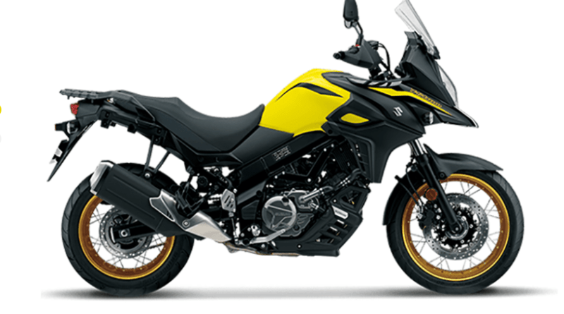 Suzuki V-Storm XT 2019 launched in India at a starting price of Rs. 7.52 Lakhs (ex-showroom Mumbai) click here.