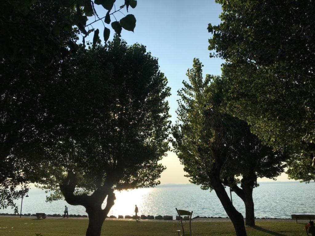 Italien_Gardasee_Sirmione_Womo