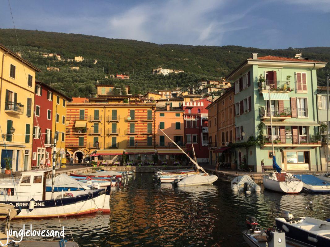Italien_Gardasee