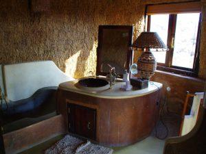 5_2. Springbok_Naris Nawakma Lodge (19)