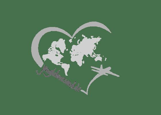Logo_follow-us_grey