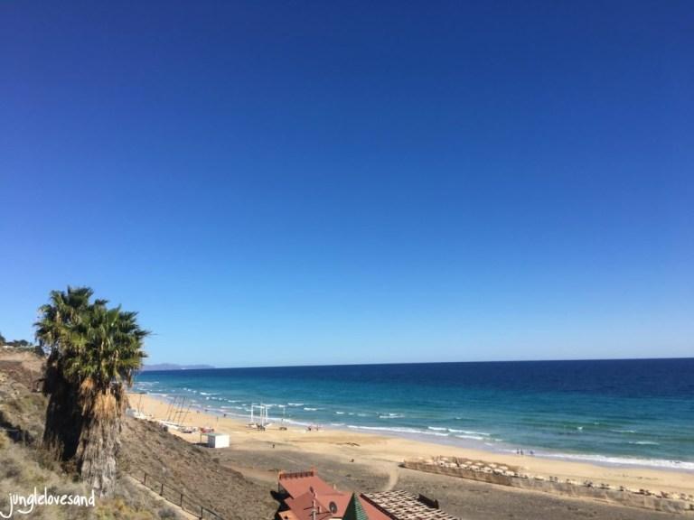 Spanien_Fuerteventura