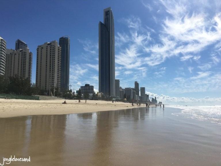 Australien_Surfers Paradies (1)
