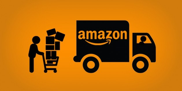 Image result for Free Amazon Products