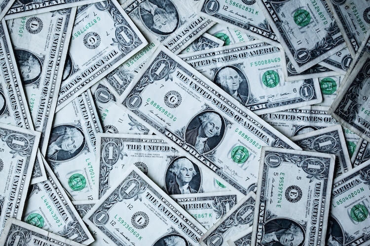 make money selling on amazon